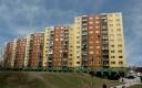 1181 Bp. Csontváry utca 30-38.