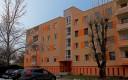 1151 Bp. Vácegres utca 1-23.